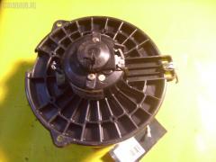 Мотор печки Honda Cr-v RD5 Фото 1