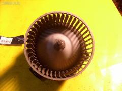 Мотор печки HONDA STEPWGN RF2 Фото 2