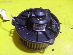 Мотор печки Toyota Lite ace CR38G Фото 3