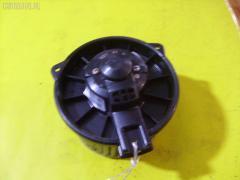 Мотор печки HONDA CAPA GA4 Фото 3