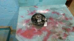 Мотор печки HONDA CAPA GA4 Фото 1