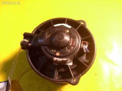 Мотор печки HONDA STEPWGN RF2
