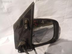 Зеркало двери боковой HONDA STEPWGN RF3 Фото 2