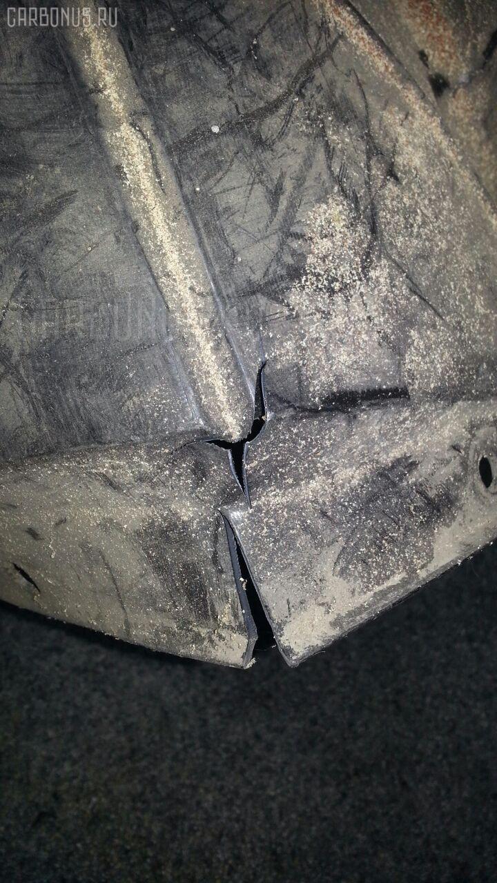 Подкрылок Honda Lagreat RL1 J35A Фото 1