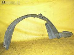 Подкрылок Honda Lagreat RL1 J35A Фото 4