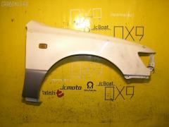 Крыло переднее Toyota Windom MCV21 Фото 2