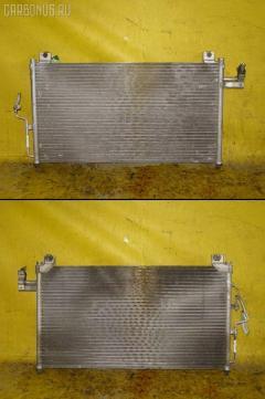 Радиатор кондиционера Mazda Premacy CP8W FP-DE Фото 3