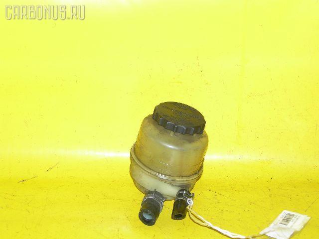 Бачок гидроусилителя TOYOTA MARK II GX100 1G-FE Фото 2