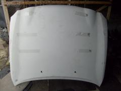 Капот Toyota Celica ST202 Фото 1