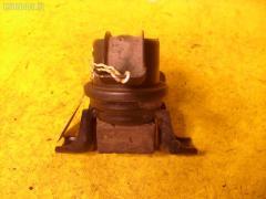 Подушка двигателя MITSUBISHI MIRAGE DINGO CQ2A 4G15 Фото 1