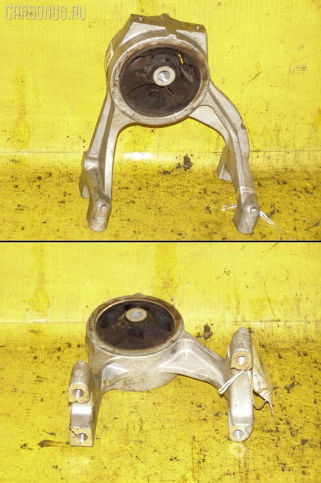 Подушка двигателя HONDA ELYSION RR1 K24A