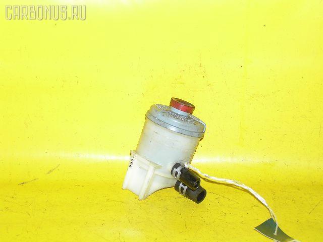 Бачок гидроусилителя HONDA LOGO GA3 D13B. Фото 3