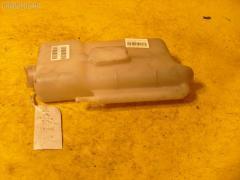 Бачок расширительный HONDA ACCORD CF3 F18B Фото 2