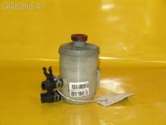 Бачок гидроусилителя HONDA STEPWGN RF3 K20A Фото 1