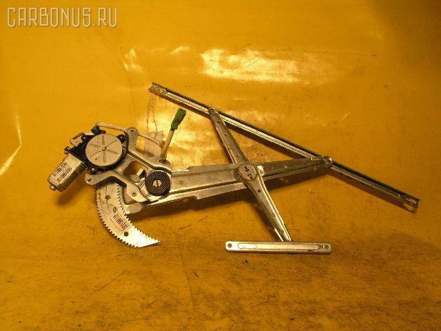Стеклоподъемный механизм Honda Stepwgn RF3 Фото 1