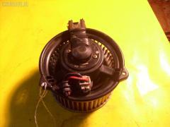 Мотор печки TOYOTA CROWN MAJESTA UZS151 Фото 1
