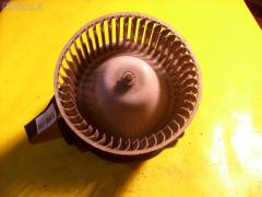 Мотор печки TOYOTA CROWN MAJESTA UZS151 Фото 2