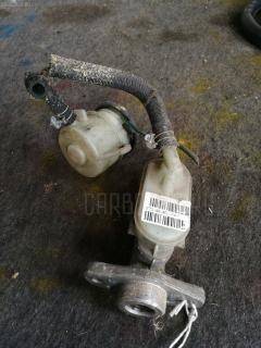 Главный тормозной цилиндр Honda Capa GA4 D15B Фото 1