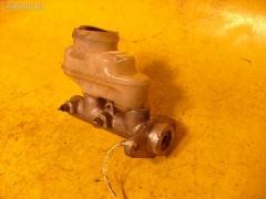 Главный тормозной цилиндр HONDA ACCORD CF4 F20B Фото 1