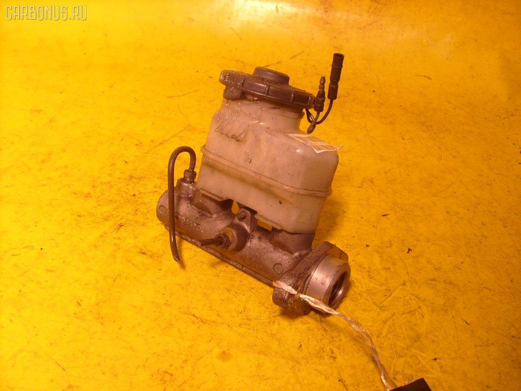 Главный тормозной цилиндр HONDA STEPWGN RF1 B20B Фото 1
