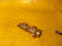 Главный тормозной цилиндр HONDA ODYSSEY RA6 F23A Фото 1