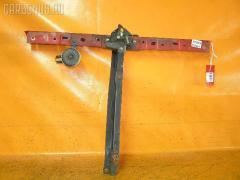 Планка телевизора TOYOTA CAMI J100E HC-EJ Фото 1