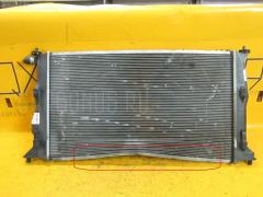 Радиатор ДВС Mazda Premacy CREW LF-DE Фото 3