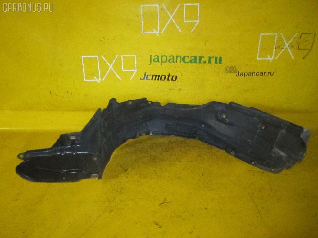 Подкрылок TOYOTA CORONA PREMIO AT211 7A-FE. Фото 3
