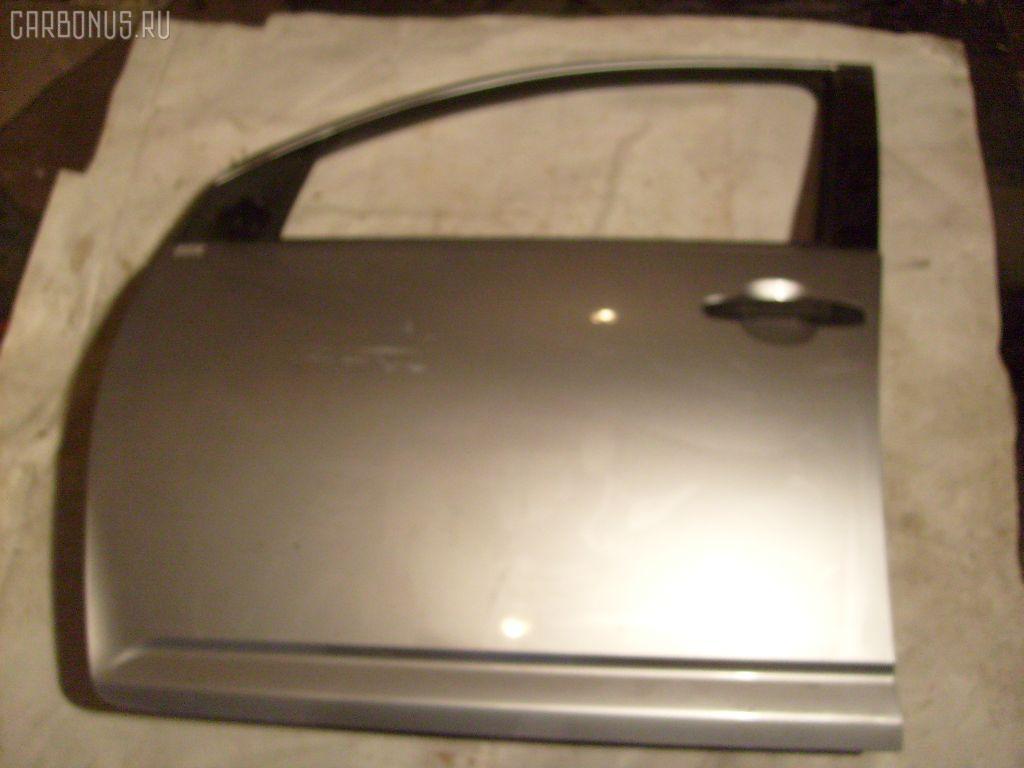 Дверь боковая DAIHATSU BOON M300S Фото 1