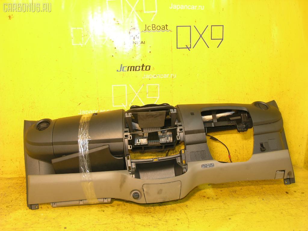 Панель приборов DAIHATSU BOON M300S Фото 1