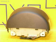 Спидометр Daihatsu Boon M300S 1KR-FE Фото 2