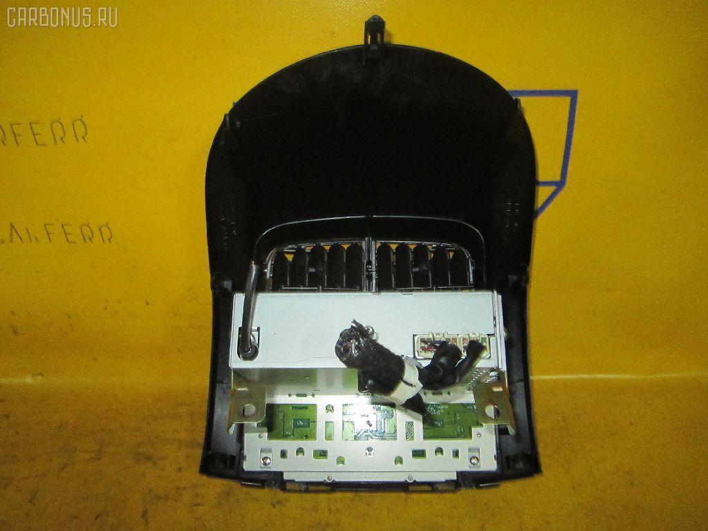 Автомагнитофон DAIHATSU BOON M300S. Фото 2