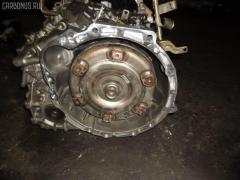 КПП автоматическая Toyota Vitz SCP13 2SZ-FE Фото 4