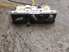 Блок управления климатконтроля Mitsubishi Ek wagon H81W 3G83 Фото 3