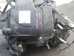 Стекло Toyota Passo KGC10 Фото 6