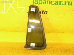 Стекло Toyota Passo KGC10 Фото 2