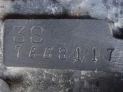 Амортизатор двери TOYOTA IPSUM SXM10G Фото 6
