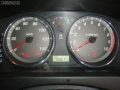 Ветровик DAIHATSU MOVE L150S Фото 7