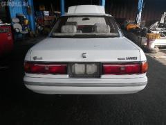 Молдинг на кузов Toyota Mark ii GX81 Фото 6