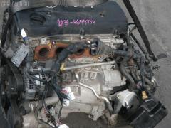 Пружина TOYOTA IPSUM ACM21W 2AZ-FE Фото 2