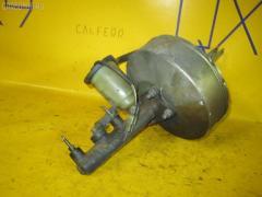 Главный тормозной цилиндр TOYOTA CRESTA SX70 1S-U Фото 2