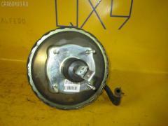 Главный тормозной цилиндр Toyota Cresta SX70 1S-U Фото 3