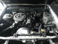 Вискомуфта Toyota Cresta SX70 1S-U Фото 3