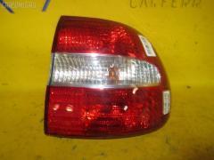 Стоп Volvo V40 VW Фото 1