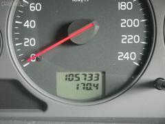 Стоп Volvo V40 VW Фото 6