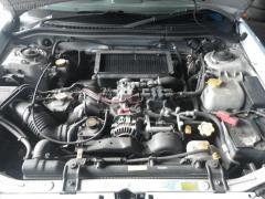 Тяга реактивная Subaru Forester SF5 Фото 3