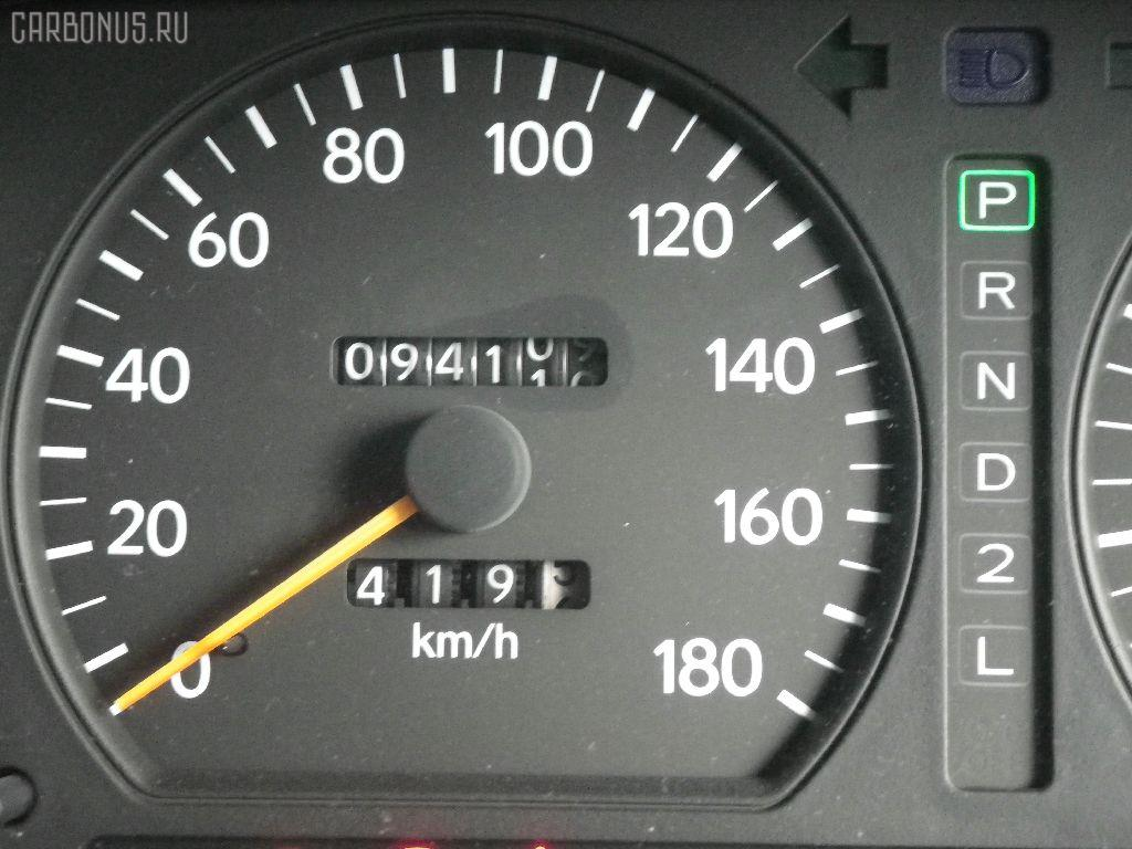Катушка зажигания TOYOTA CRESTA GX90 1G-FE Фото 5