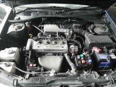 Спидометр Toyota Carina AT191 7A-FE Фото 3