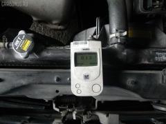 Спидометр Toyota Carina AT191 7A-FE Фото 4