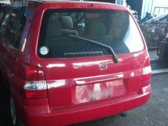 Подкрылок Mazda Demio DW3W B3-ME Фото 5